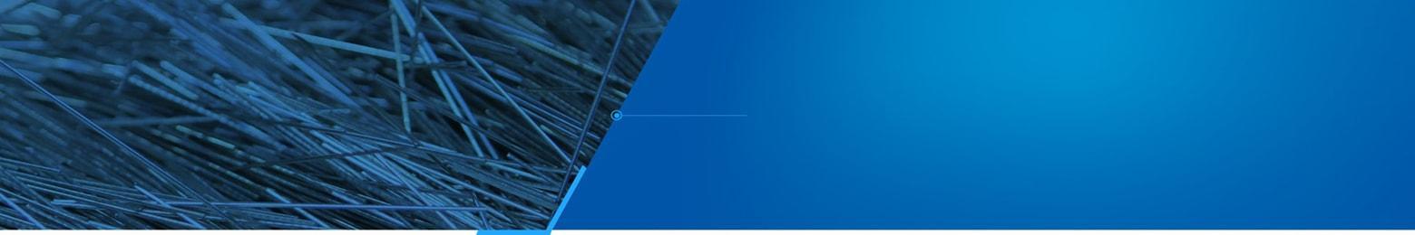 Stirnband Axfil Anwendungen - 1